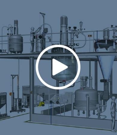 powderhandling_video